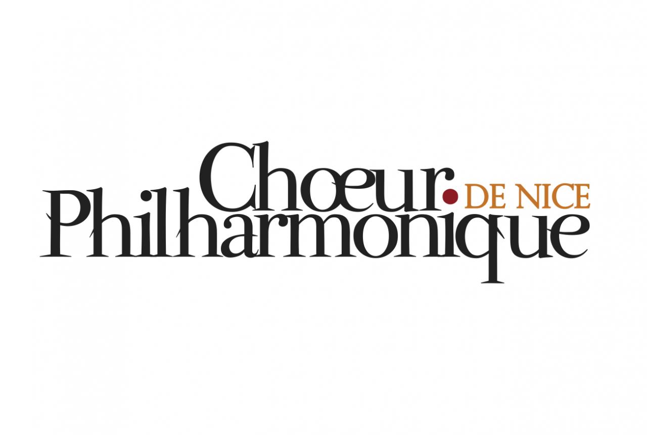 choeurphilharmoniquedenice